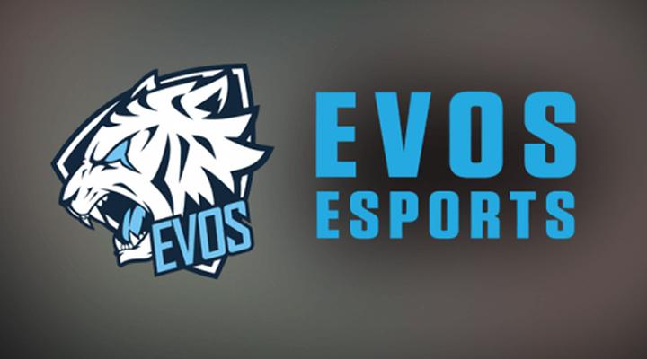 EVOS Esports Memenangkan Tiga Penghargaan Prestisius di Marketing Events Awards
